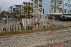 sandproject16002_22