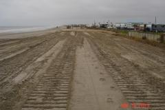 sandproject16003_21