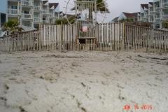 sandproject16004_20