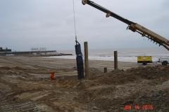 sandproject16005_19