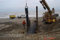 sandproject16006_18