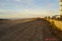 sandproject17001_17