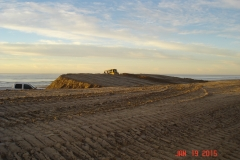 sandproject17002_16