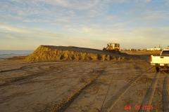 sandproject17003_15