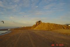 sandproject17005_13