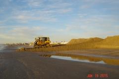 sandproject17008_10
