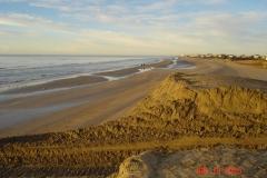 sandproject17012_6