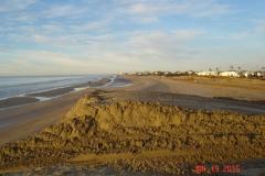 sandproject17014_4