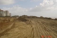 sandproject2001_11