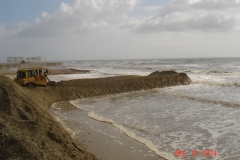sandproject2003_9