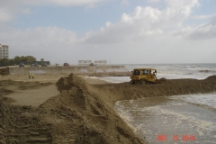 sandproject2004_8