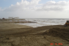 sandproject2005_7