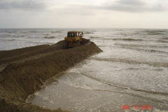 sandproject2006_6
