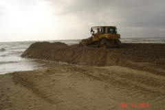 sandproject2008_4
