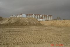 sandproject2009_3