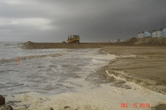 sandproject2010_2