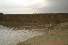 sandproject2013_5