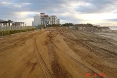 sandproject3003_2