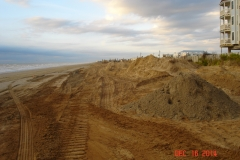 sandproject3004_1