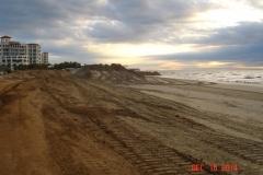 sandproject3006_7