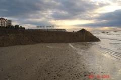 sandproject3009_4