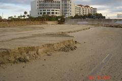 sandproject3010_3