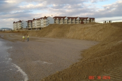 sandproject3011_2
