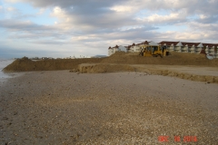 sandproject3012_1