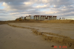 sandproject3013_7