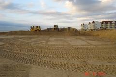 sandproject3014_6