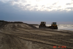 sandproject4001_5
