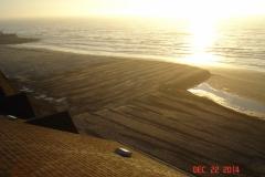 sandproject7001_1
