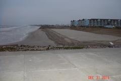 sandproject7001_6