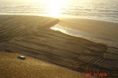 sandproject7002_14