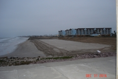 sandproject7002_5