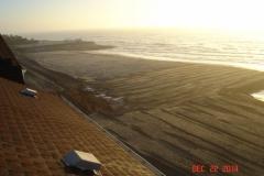 sandproject7004_12
