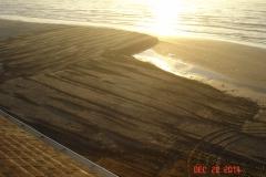 sandproject7005_11