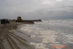 sandproject7005_2