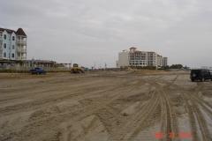 sandproject7006_1
