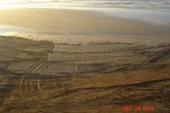 sandproject7006_10