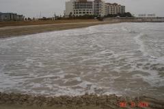 sandproject7007_49