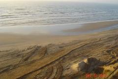 sandproject7007_9