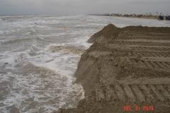 sandproject7008_48