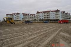 sandproject7009_47