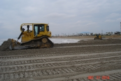 sandproject7010_46