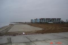 sandproject8001_45