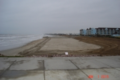 sandproject8002_44