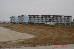 sandproject8004_42