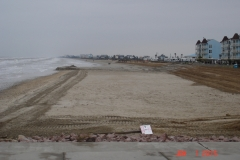 sandproject8005_41