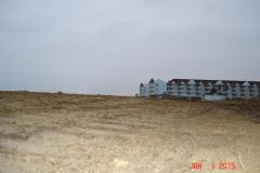 sandproject8007_39